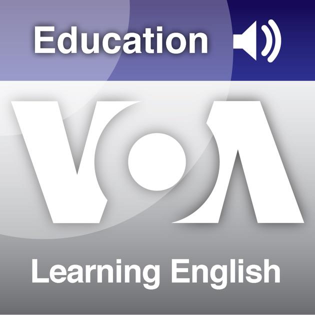 Free English Classes - British Study Centres