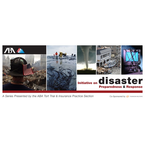 Initiative on Diaster Preparedness and Response