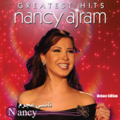 Yay Nancy Ajram - Nancy Ajram