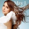 Summer Ballad Covers ジャケット写真