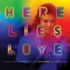 Here Lies Love (Original Cast Recording), David Byrne & Fatboy Slim
