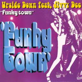 [Download] Funky Town (Disco Radio Mix) MP3