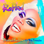 [Download] Peanut Butter (feat. Big Freedia) MP3