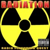 Radiation (feat. Quest)