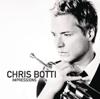 What a Wonderful World (feat. Mark Knopfler) - Chris Botti