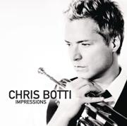 Impressions - Chris Botti - Chris Botti