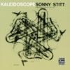 'S Wonderful  - Sonny Stitt Band