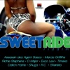 Sweet Ride Riddim