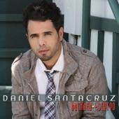 Daniel Santacruz - Palabritas