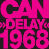 Can - Nineteen Century Man