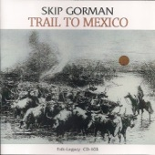 Skip Gorman - The Wyoming Roundup Cook
