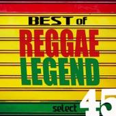 Bob Marley & The Wailers - Soul Rebel
