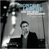 Sondre Lerche and The Faces Down Quartet - Minor Details