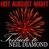 Hot August Night Tribute to Neil Diamond, Starlite Singers
