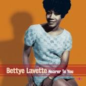 Bettye LaVette - Let Me Down Easy (Re-Record)
