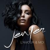 L'amour & moi (Radio Edit) - Single