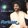 Parwaz Vol 1 Live