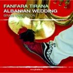 Fanfara Tirana - Mos ma vish funin e shkurter (Don't Wear Your Miniskirt) , Happy End Part 1