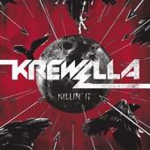 Killin' It - Single