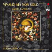 Vivaldi: Ma non solo