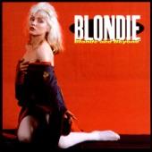 Blondie - Sunday Girl (French Version)