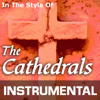 Champion of Love (In the Style of the Cathedrals) [Instrumental Only] - Karaoke Cloud