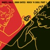 Daryl Hall & John Oates - Rock N Soul Pt 1 Bonus Track Version Album