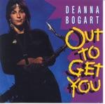 Deanna Bogart - Ethel's Place