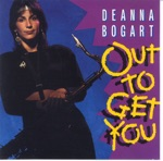 Deanna Bogart - Beat Me Daddy (Eight to the Bar)