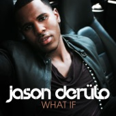 What If - EP