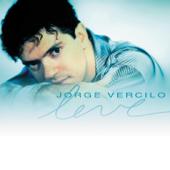 Final Feliz  Jorge Vercilo - Jorge Vercilo