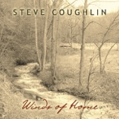 Steve Coughlin - Who's This Man