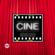 Various Artists - Música Clásica del Cine: 50 de los Mayores y Más Famosas Piezas Como Se Oye en las Películas Más Grandes y Mejores y de Todos los Tiempos