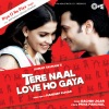 Piya O Re Piya From Tere Naal Love Ho Gaya Single