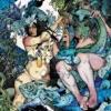 Baroness - Blue Record Album