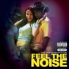Feel the Noise (Music from the Motion Picture)