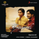 Neerparavai (Original Motion Picture Soundtrack) - N.R. Raghunanthan