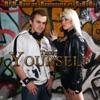 Trust Yourself (feat. Ravergizer) [Remixes] ジャケット写真