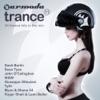 Armada Trance, Vol. 11