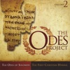 The Odes Project, Volume 2