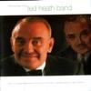 Lady Bird  - Ted Heath Band