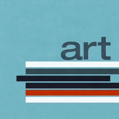 Art - Art Tatum