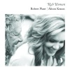 Rich Woman (Edit) - Single, Robert Plant & Alison Krauss