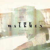 The Walkmen - Woe Is Me