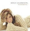 Thankful, Kelly Clarkson
