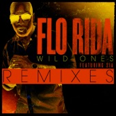 Wild Ones (Remixes) [feat. Sia]