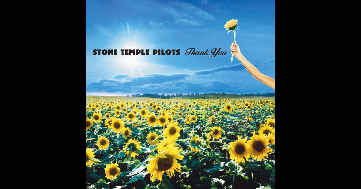 thank you by stone temple pilots on apple music. Black Bedroom Furniture Sets. Home Design Ideas