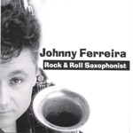 Johnny Ferreira - Swing That Thing