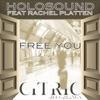 Free You feat Rachel Platten EP