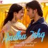 Aadha Ishq - Finest Love Hits of Shreya Ghoshal